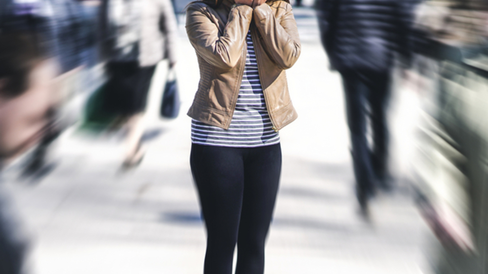 Un'Italia sotto stress nel 53° Rapporto Censis