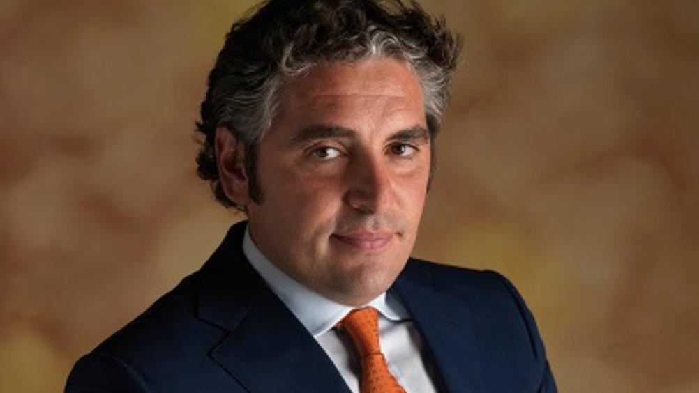 Lorenzo Beretta, Presidente Consorzio Cacciatore Italiano