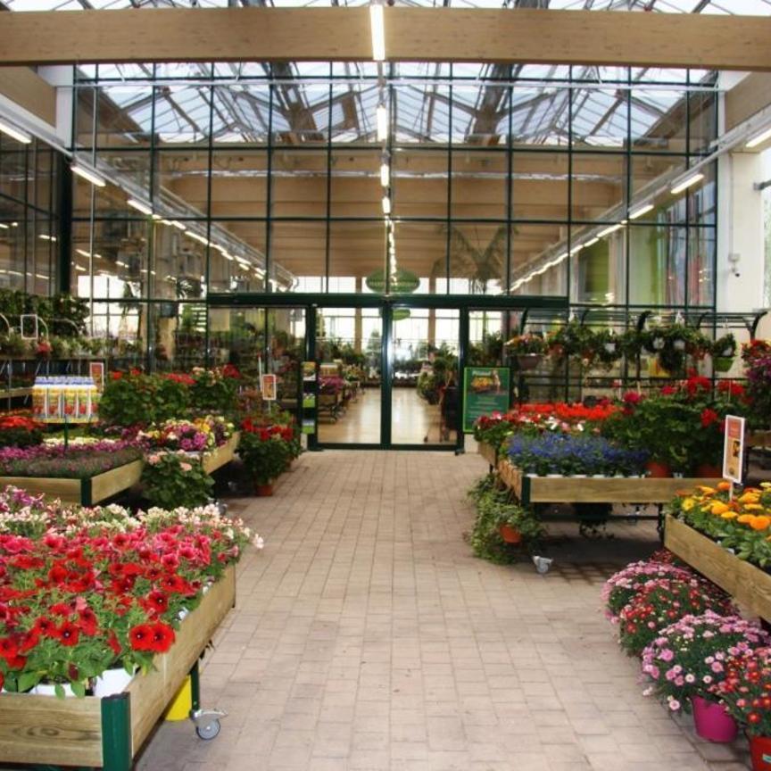 Viridea Garden Center apre il 9° pdv ad Arese