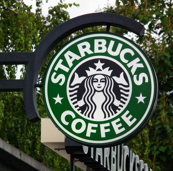 Antonio Percassi: 300 Starbucks in 5 anni