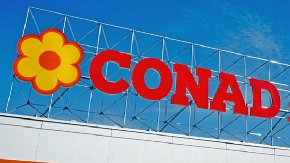 Conad rafforza la leadership di mercato