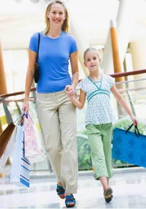 Sonae Sierra: centri commerciali in sicurezza