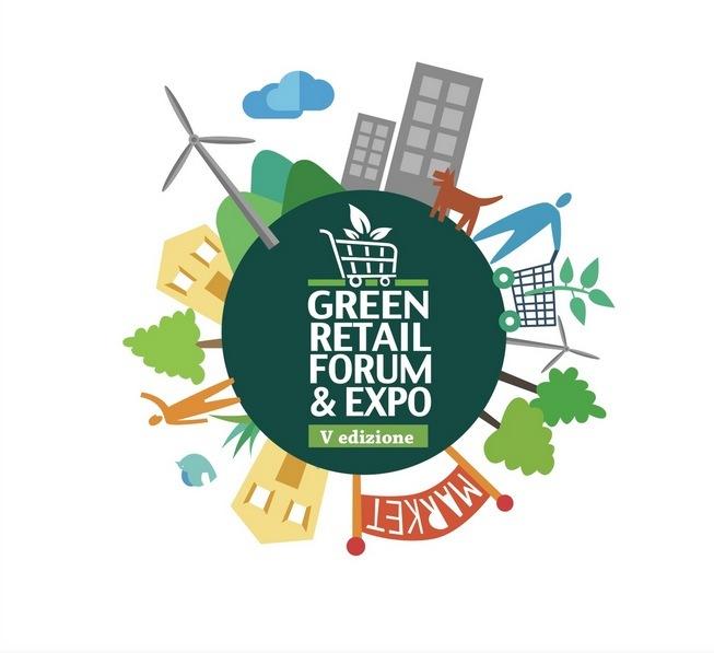 Al GreenRetailForum la sostenibilità mette in rete il retail