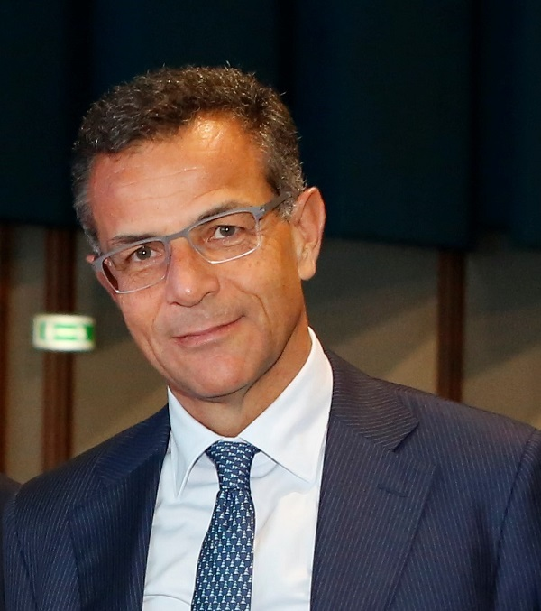 Coop Alleanza 3.0: Piermario Mocchi nuovo direttore generale retail