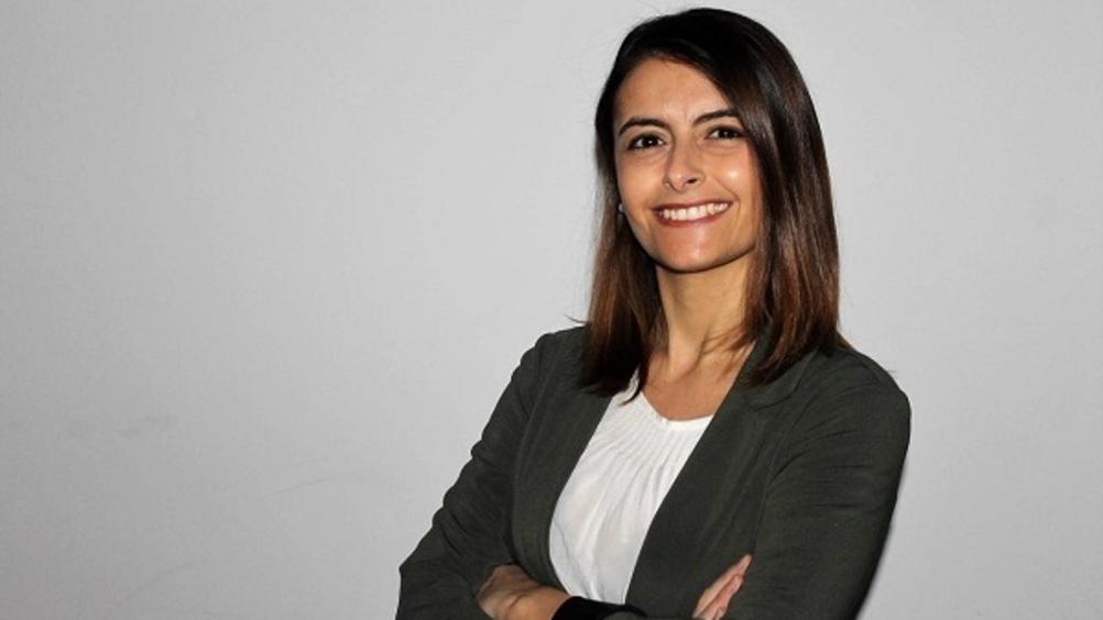 Coca-Cola Hbc Italia, nuova direttrice del canale modern trade