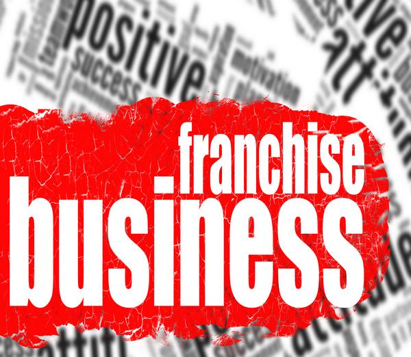 Il franchising supera i 24 miliardi di fatturato
