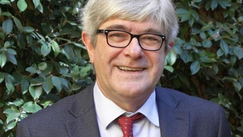 Coop Alleanza 3.0: i conti anticipano il piano di rilancio
