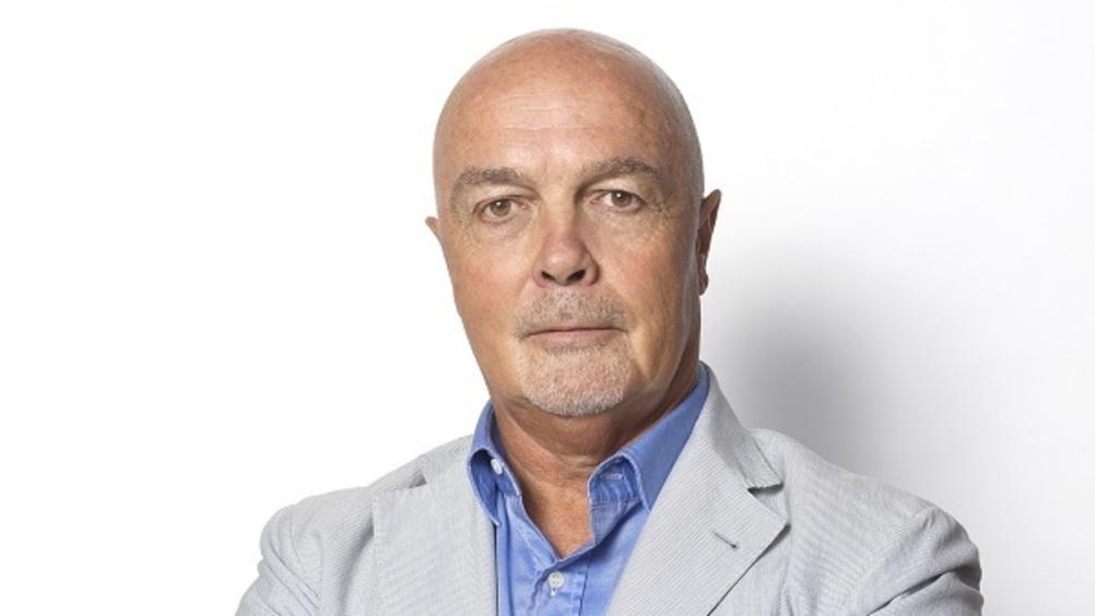 La Linea Verde: Mirco Gilioli eletto presidente del Gruppo