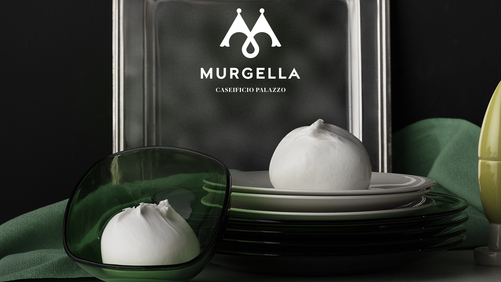 Murgella: filiera controllata e siero innesto