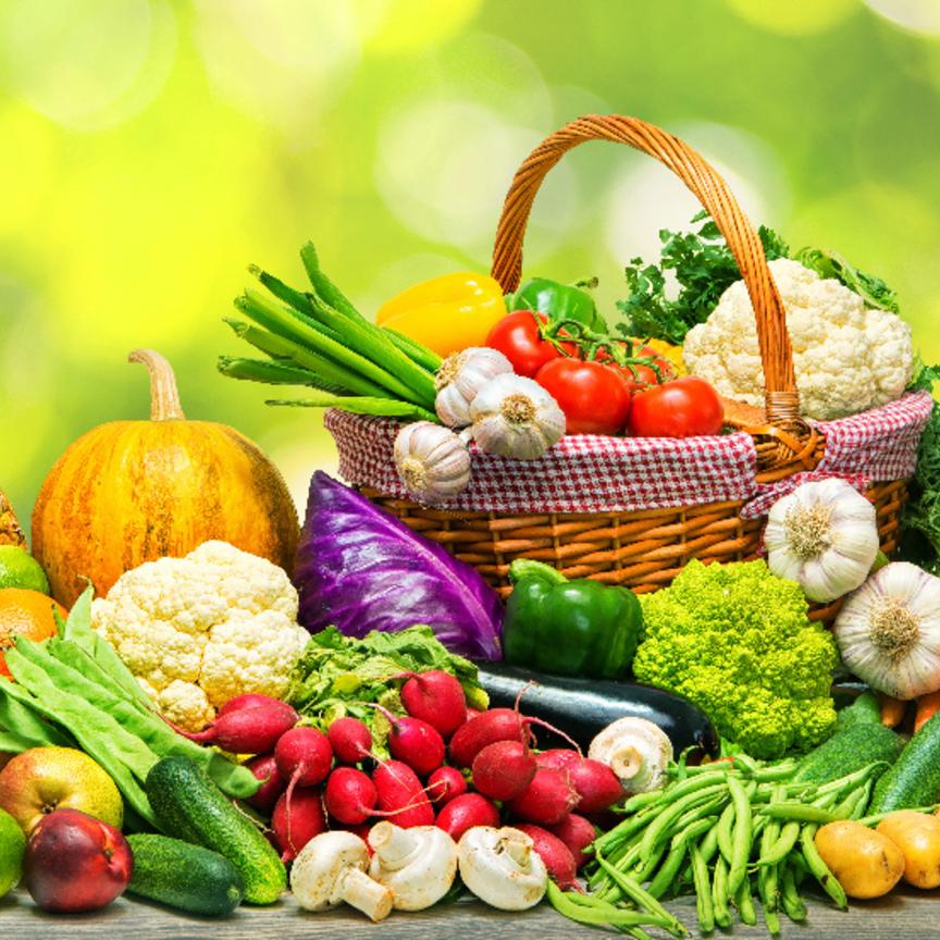 Fruit Logistica apre i battenti a 3.200 espositori e 78.000 buyer