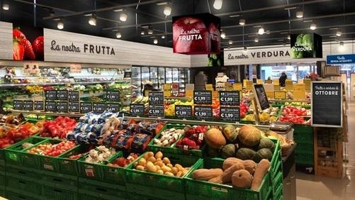 D.It - Distribuzione Italiana: fatturato e mdd in crescita nel 2020