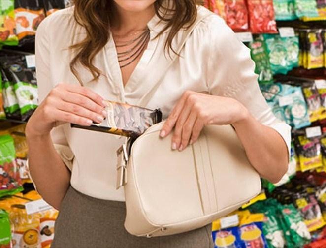 Più sicurezza, più business: il retail sotto la lente