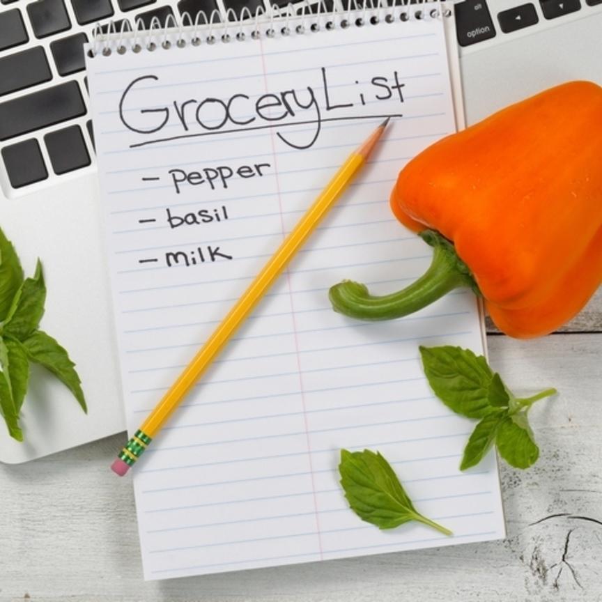 Food & grocery: su Internet vincono produttori e Gdo