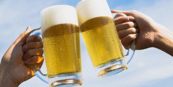 Poco fermento nel mercato birra