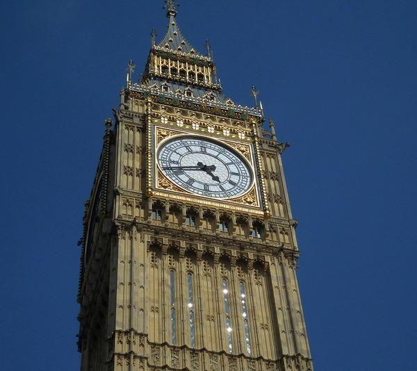 UK: la Camera boccia l'estensione degli orari domenicali del commercio