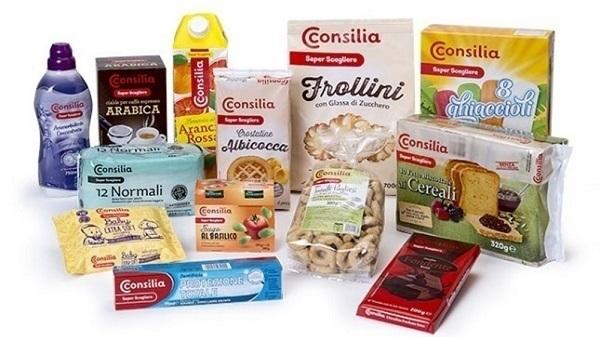 Consorzio Sun: vendite dei prodotti Consilia a +30,2% nel primo trimestre 2020