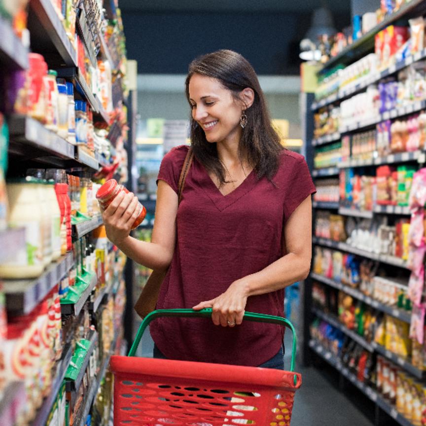 La sicurezza alimentare al centro di Marca 2019