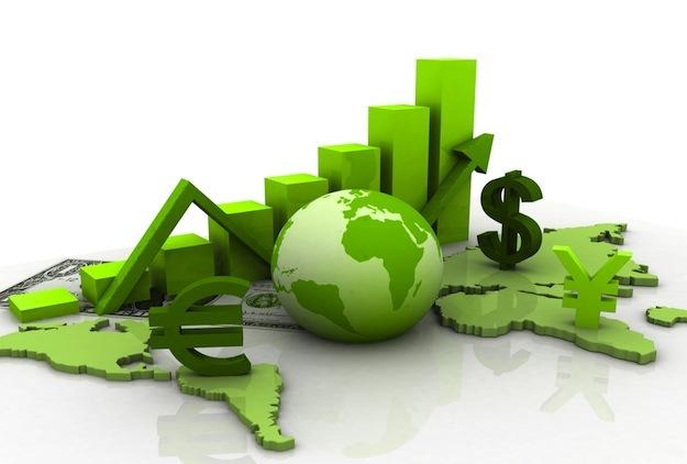 La nuova economia è possibile