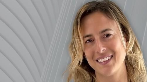 Cbre: Federica Pedroni nuova Head of  workplace Italy