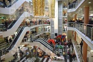 IGD investirà 12,5 milioni di euro in Romania
