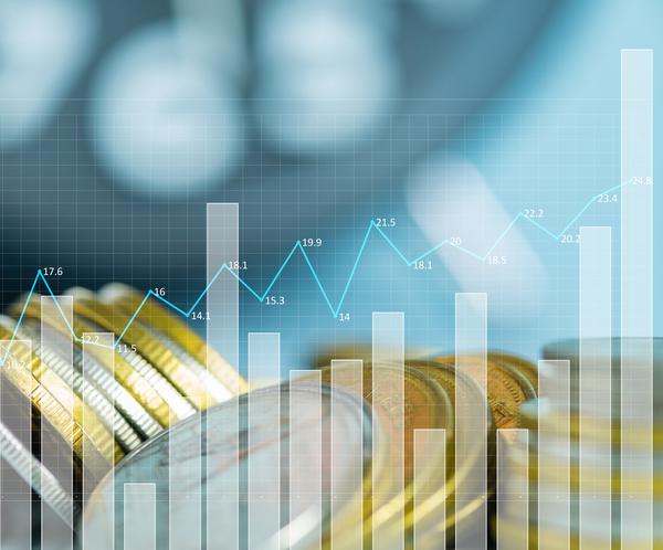Finanza e retail, matrimonio obbligato secondo Confimprese