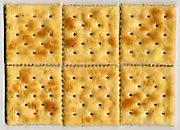 Sostitutivi del pane: innovazione a tavola