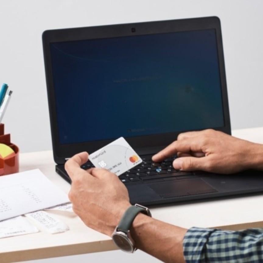 Mastercard rinnova a sua collaborazione con la Mostra di Venezia
