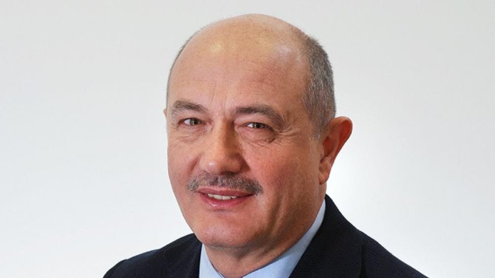 Lucio Fochesato, direttore generale Despar Italia