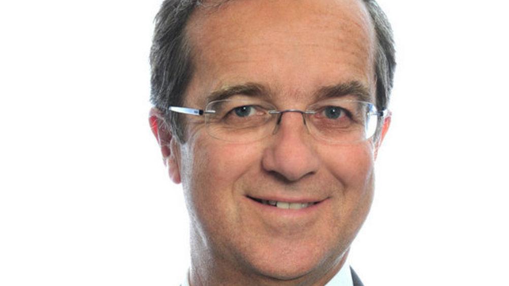 C&W acquista Réponse, specialista nella progettazione di interni