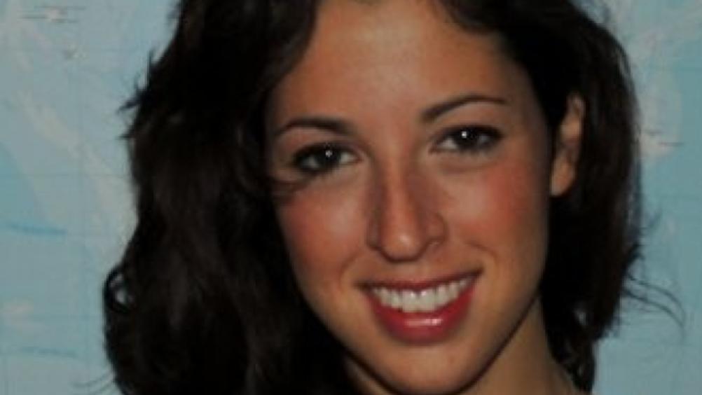 Xingu, Giulia Pette' e' la nuova amazon retail manager