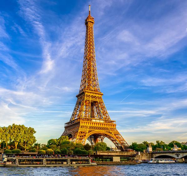 Sial Parigi: gli espositori italiani raggiungono il 10% del totale