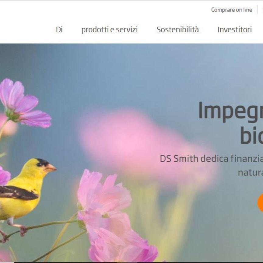 Ricerca Ipsos Mori: gli italiani continuano a preferire il packaging sostenibile