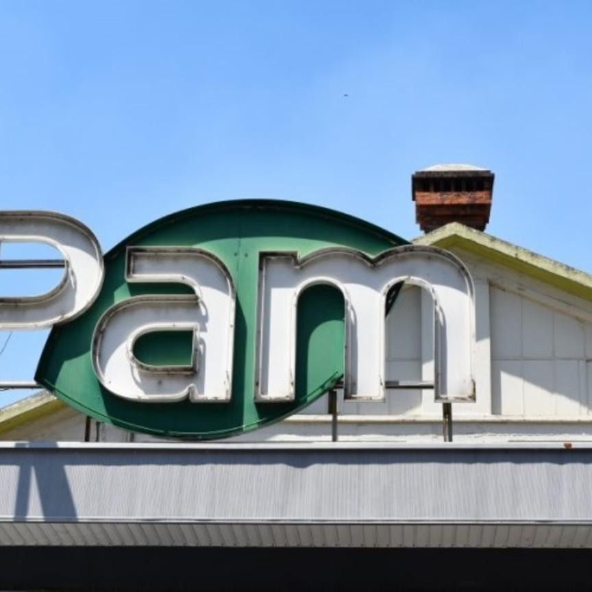 Pam Panorama, siglato accordo di corporate Ppa con Enel energia