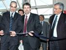 Piemonte: nasce il laboratorio per la tracciabilità agroalimentare
