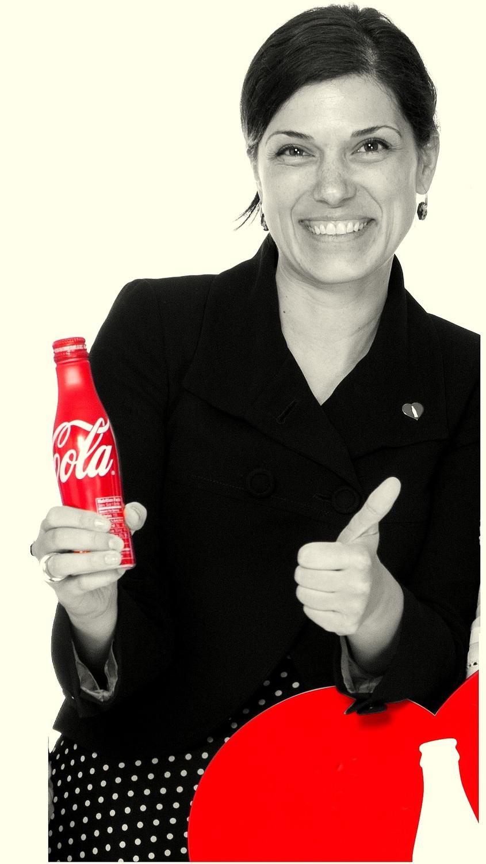 Un 2016 all'insegna dell'innovazione per Coca Cola Hbc Italia