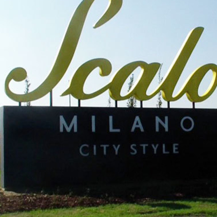 Inaugurato Scalo Milano, innovativo City Style District