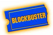 www.blockbuster.it il nuovo negozio virtuale facile e sicuro
