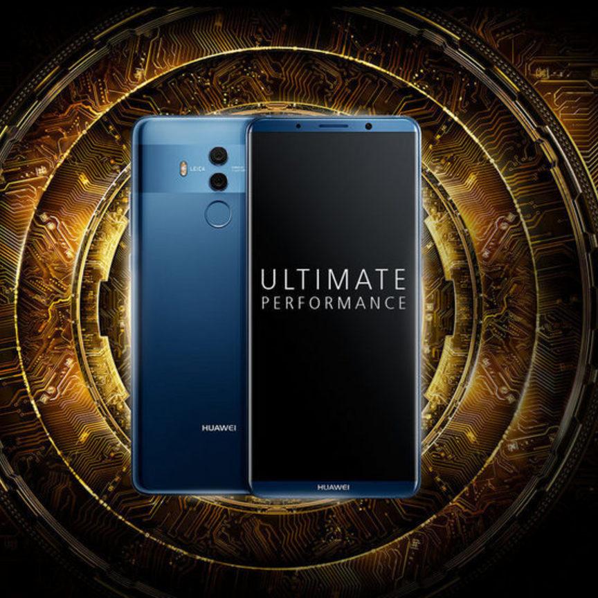 Huawei apre a City Life e punta sul cellulare personalizzato