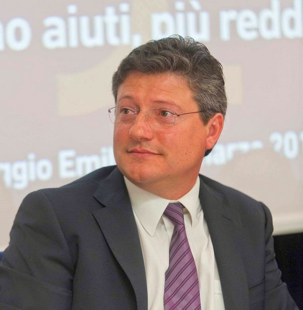 Parmigiano Reggiano: 15 milioni di nuovi investimenti