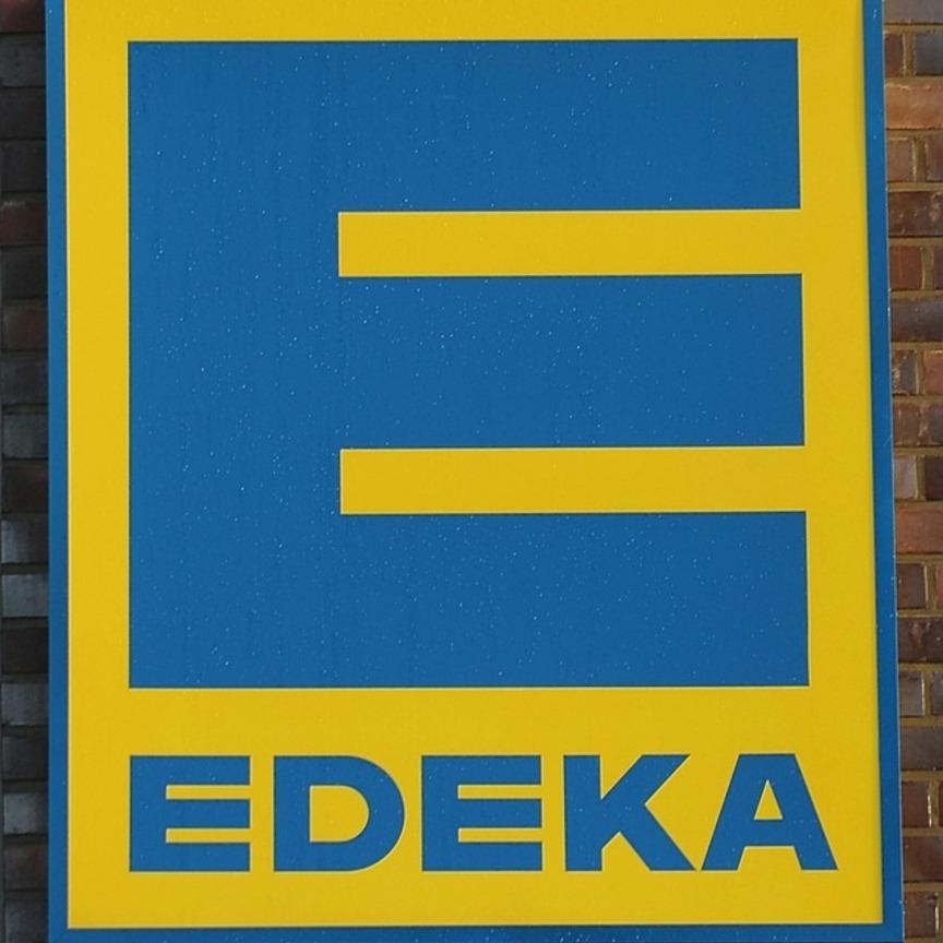 Nuova alleanza d'acquisto per Edeka