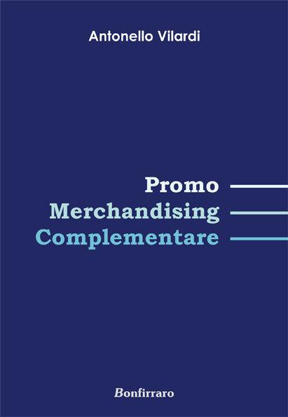 Il Promomerchandising Complementare