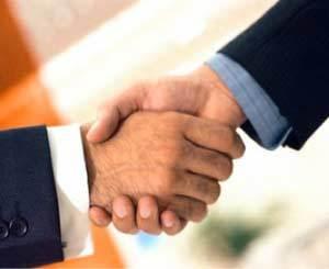 GS1 Germany acquisisce il 100% di SA2 Worldsync GmbH