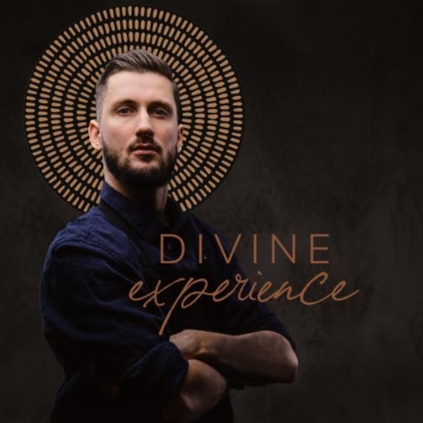 """Surgital con """"Divine Experience"""" premia chi sceglie l'eccellenza"""