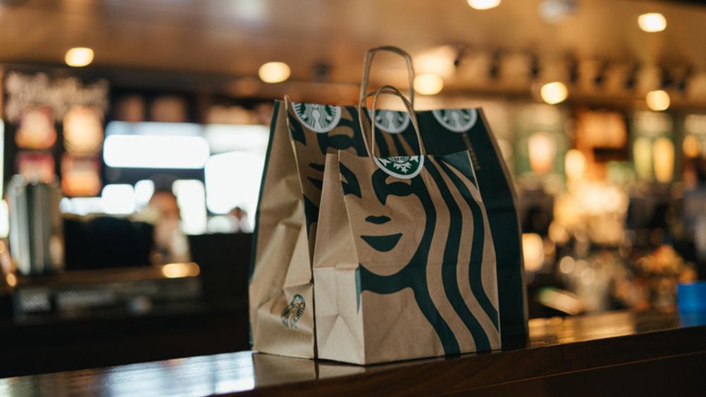 Starbucks Italia: da undici a 37 locali entro il 2023
