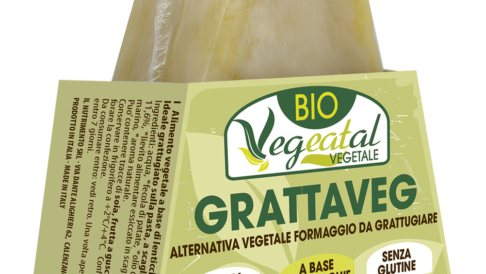 """Probios  e Banco alimentare: Il progetto """"Natale Sospeso"""" diventa concreto"""