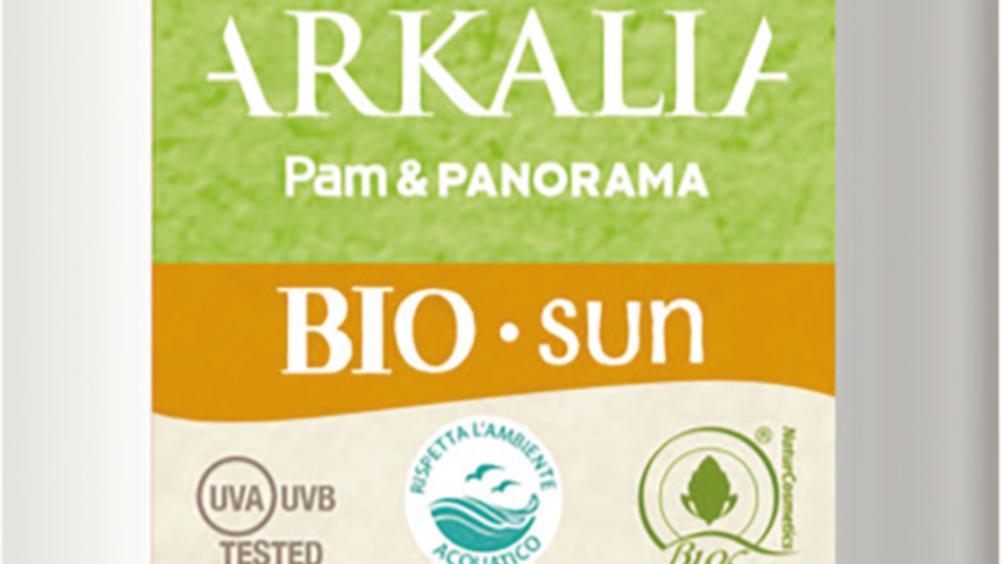 Pam Panorama presenta novità beauty
