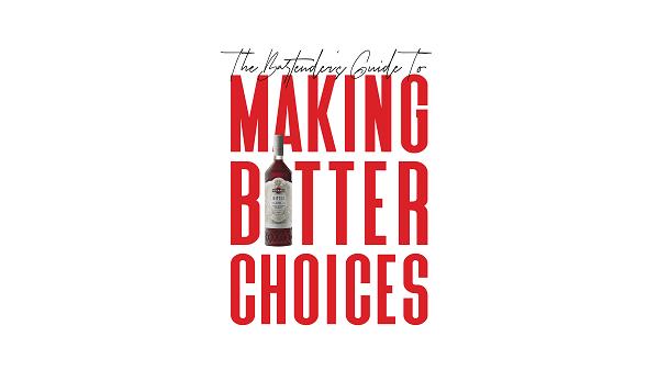 "Martini firma la guida ""Making bitter choices"""