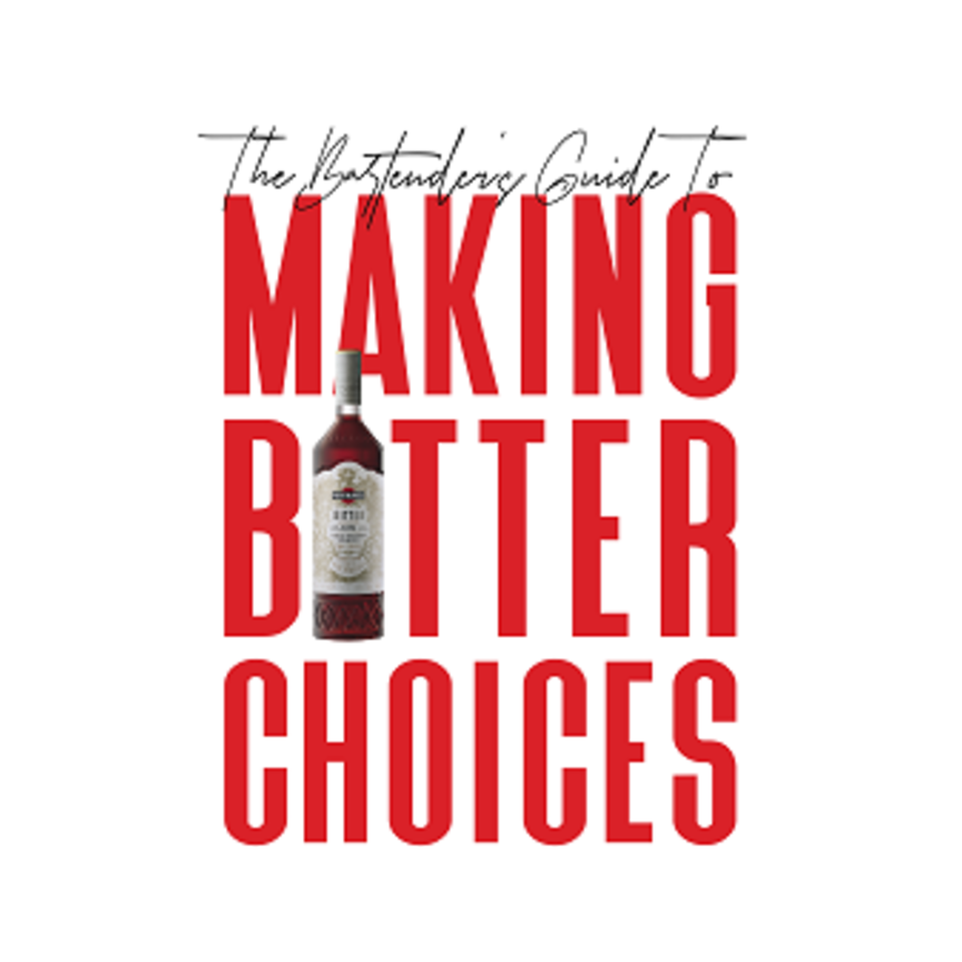 "Martini firma la guida ""Making bitter choices"""