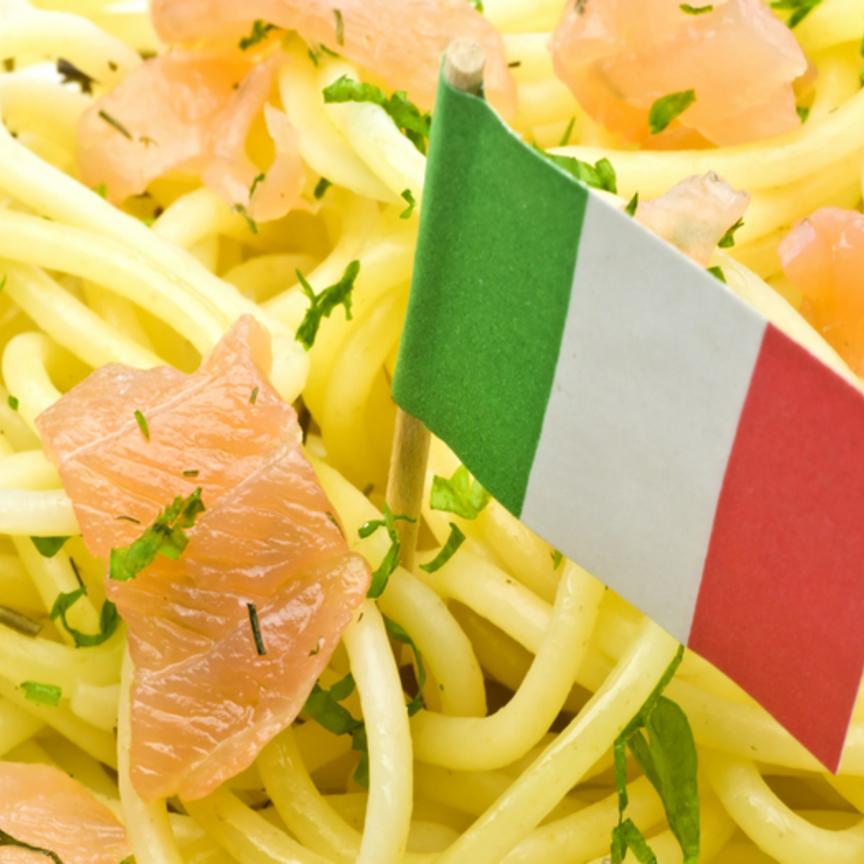 Nielsen: consumi italiani a tutta forza sullo scacchiere europeo