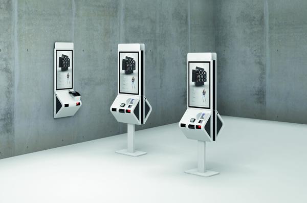 Panasonic rafforza le proprie soluzioni retail omni-channel